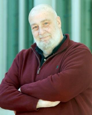 César Mallorquí 2