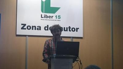 Ldelibros-FernandoVarela