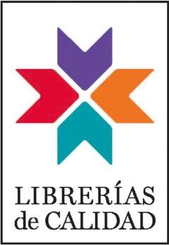 logo-sellocalidad