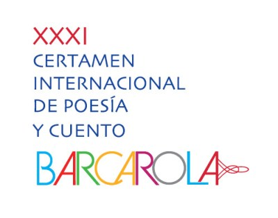 XXXI-Certamen-Poesia-y-Cuento-logo