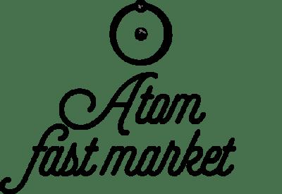 atomfastmarket