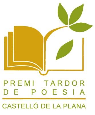 logo_TARDOR_transparente