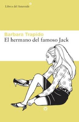 ElhermanodelfamosoJack