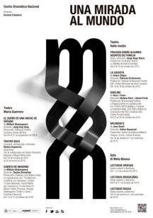 cartel-una-mirada-al-mundo11-wpcf_216x308