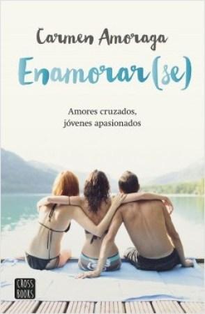 portada_enamorarse_carmen-amoraga_201512231053