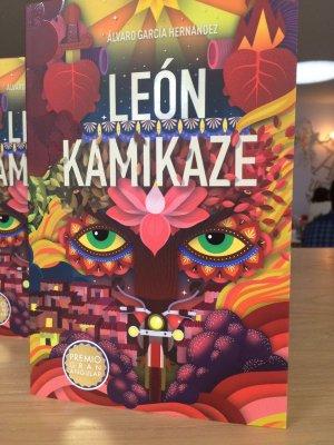 Leónkamikaze1