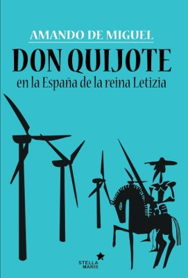 El-quijote-leticia-baja