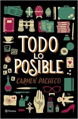 todo-lo-posible_carmen-pacheco_201601271306