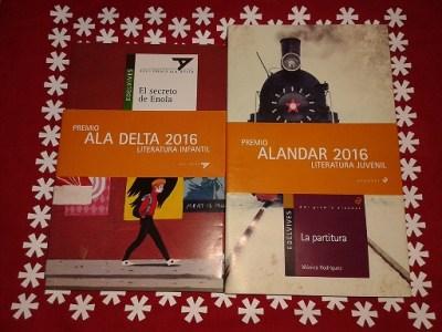 PremiosEdelvives20166