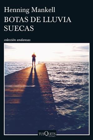 003_BOTAS_DE_LLUVIA.indd