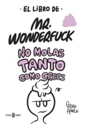 mr-wonderfuck
