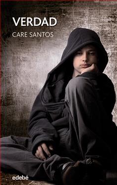 Verdad de Care Santos