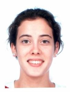 Teresa Gómez