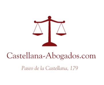 http://castellana-abogados.com/