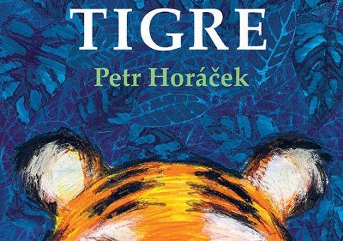 El último tigre