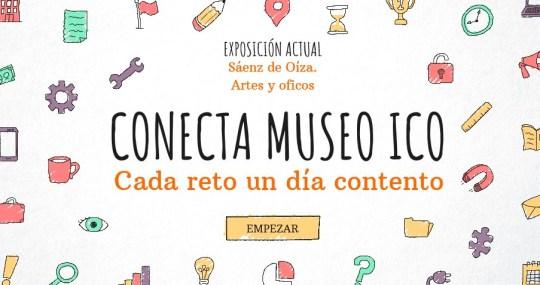 Museo ICO