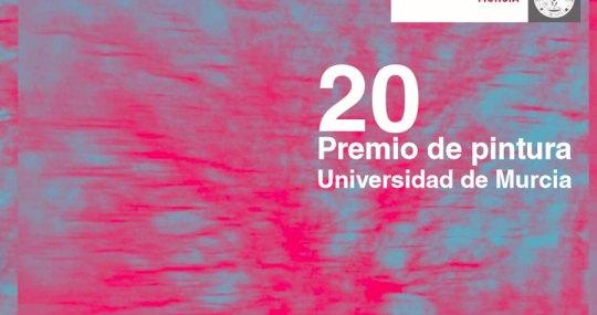 Premio Pintura Murcia
