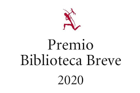 Premio Biblioteca Breve