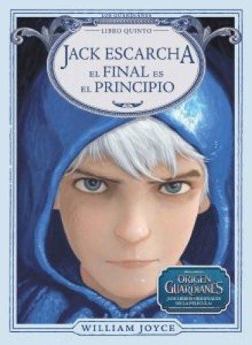 Jack Escarcha