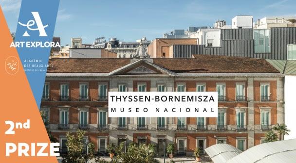 Thyssen-Bornemisza