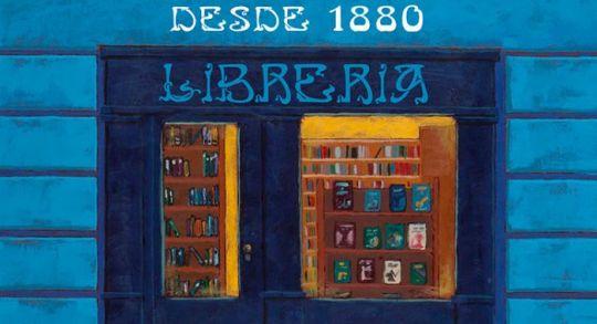 Desde 1880