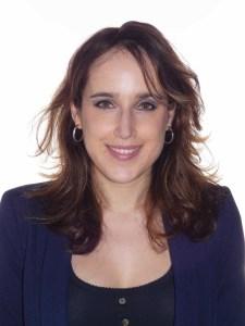 Esther Castells