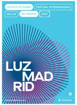 LUZ MADRID