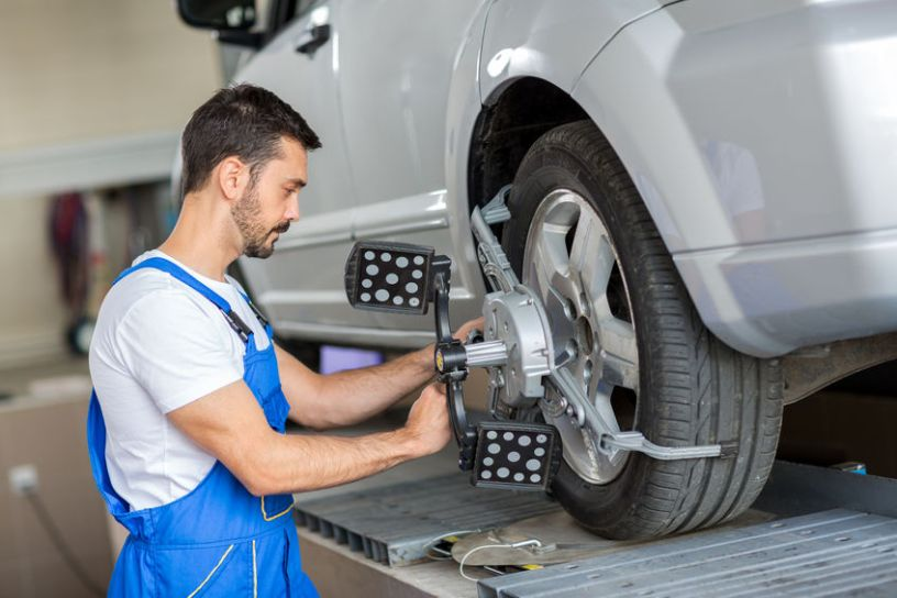 curso de mecánica automotriz gratis