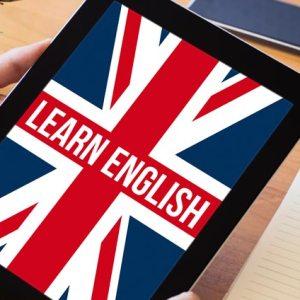 Curso Gratis de Inglés Básico PDF. Descárgalo YA!