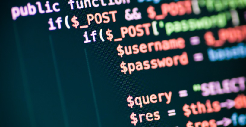 curso de php online gratis