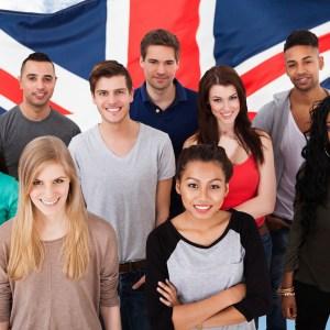 aprender ingles gratis con curso online