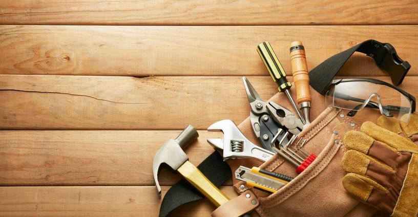 curso de carpinteria gratis y online
