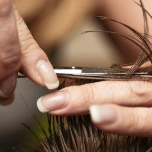 curso de peluquería desde casa