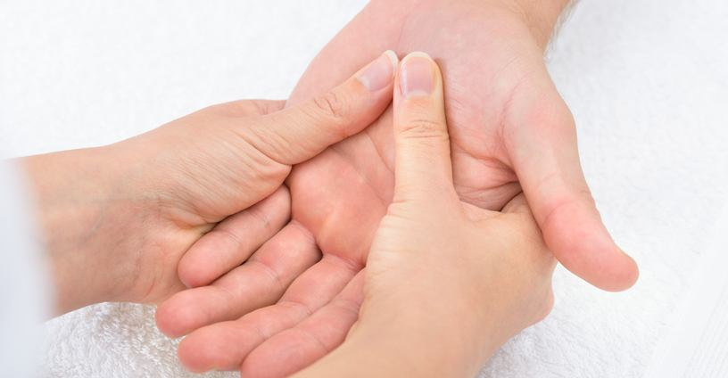 curso de terapias alternativas gratis