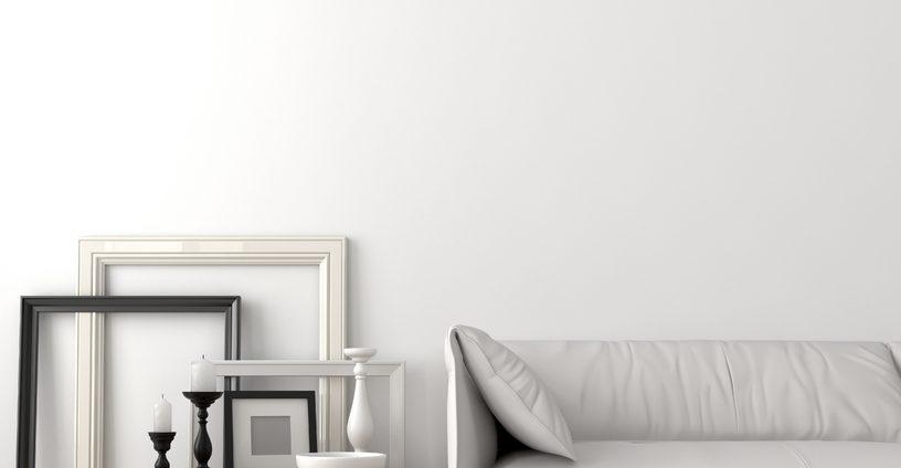 Curso de decoraci n de interiores gratis 3 top cursos for Curso de diseno de interiores gratis