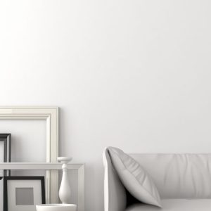 Curso de carpinteria gratis online 2019 top cursos gratis for Curso de decoracion de interiores online