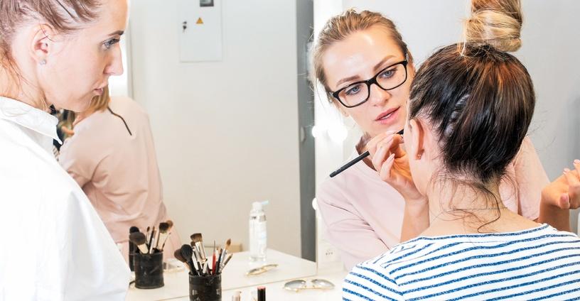 Clases de corte de cabello gratis online