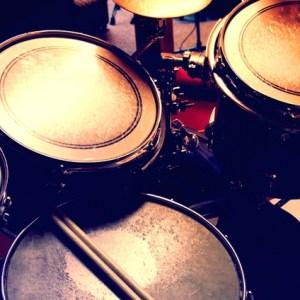 batería musical