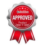 Top Daddies Approved Product