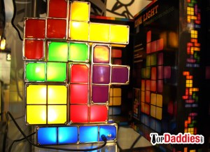 tetris-desk-lamp-f