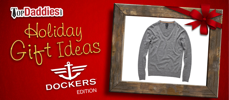 dockers-mernio-sweater