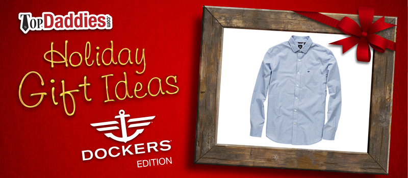 dockers-refined-poplin-shirt