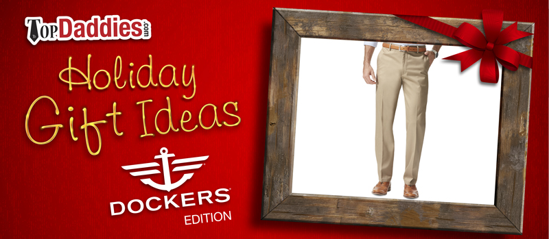 dockers-signature-khaki-pants