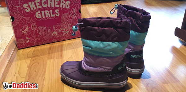 skechers-flurries-winter-wishes