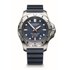 INOX ProDiver Navy Watch