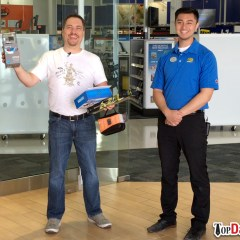 Father's Day Gift Ideas at Best Buy #BestDadBestBuy