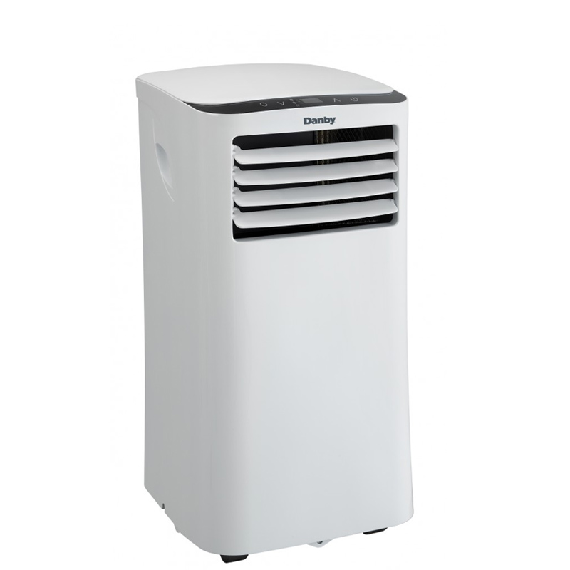 Danby 6000 BTU Portable Air Conditioner
