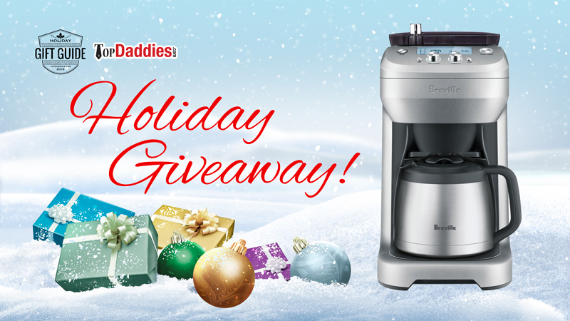 2016-holiday-giveaway-breville-grind-control