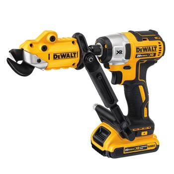 dewalt-shears