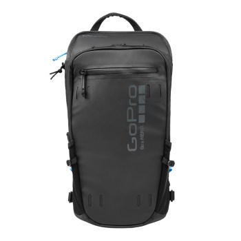 gopro-seeker-backpack
